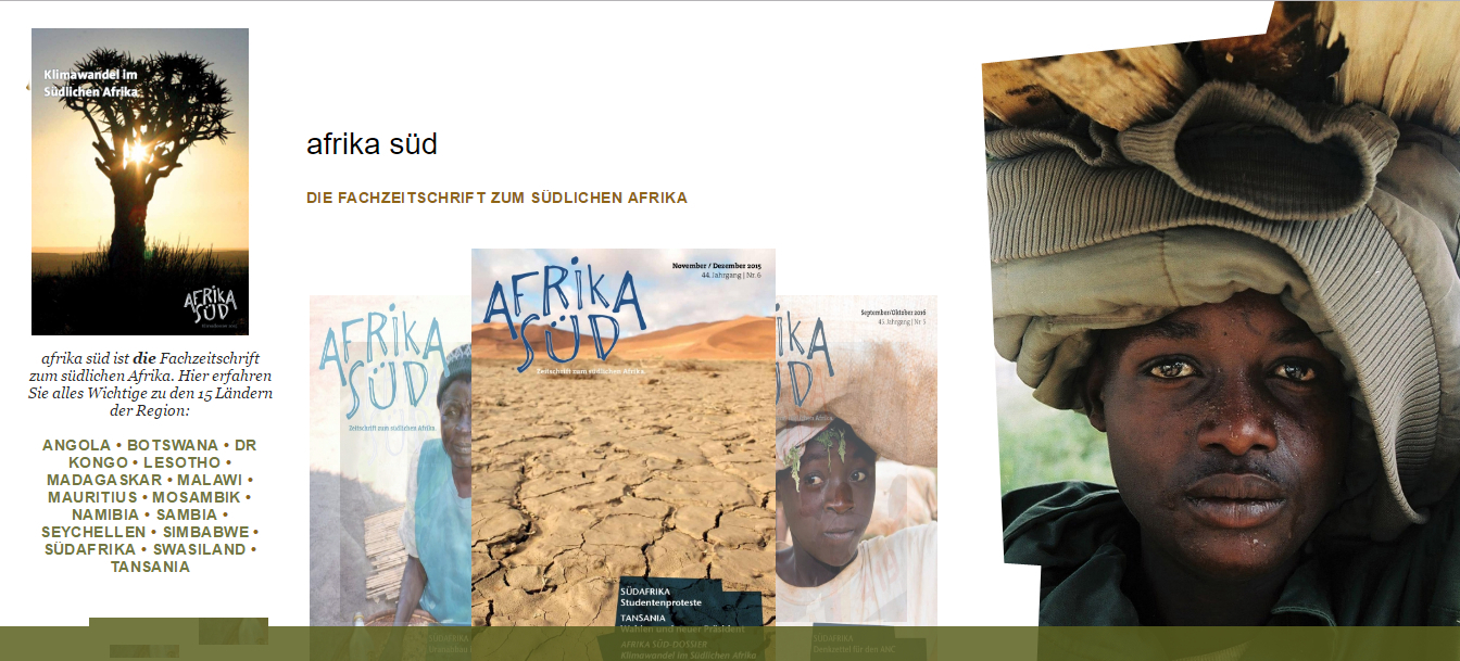Header African Climate Voices