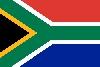 South Africa/Südafrika