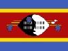 Swaziland/Swasiland